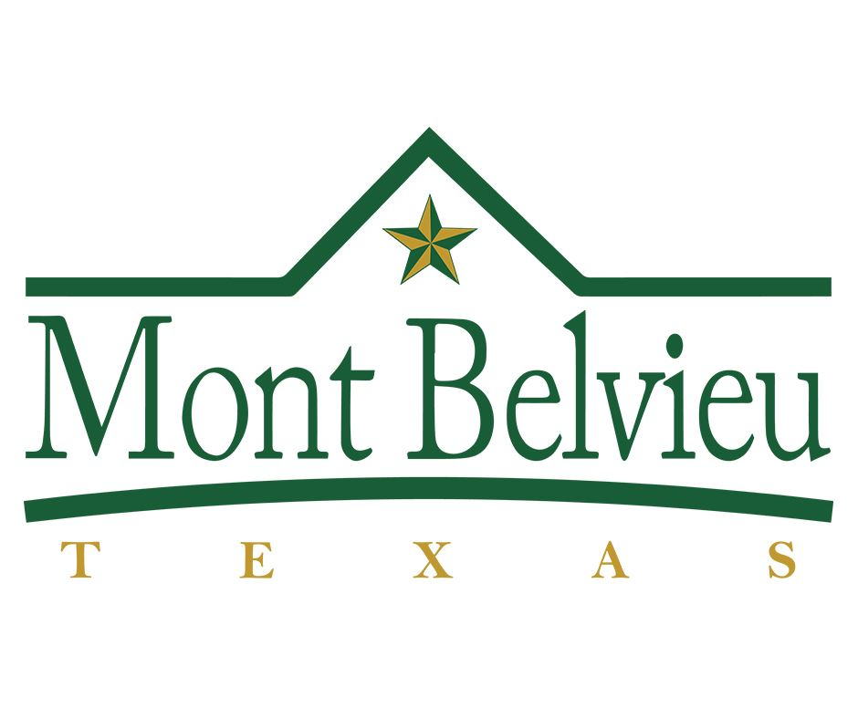 Mont Belvieu Texas News