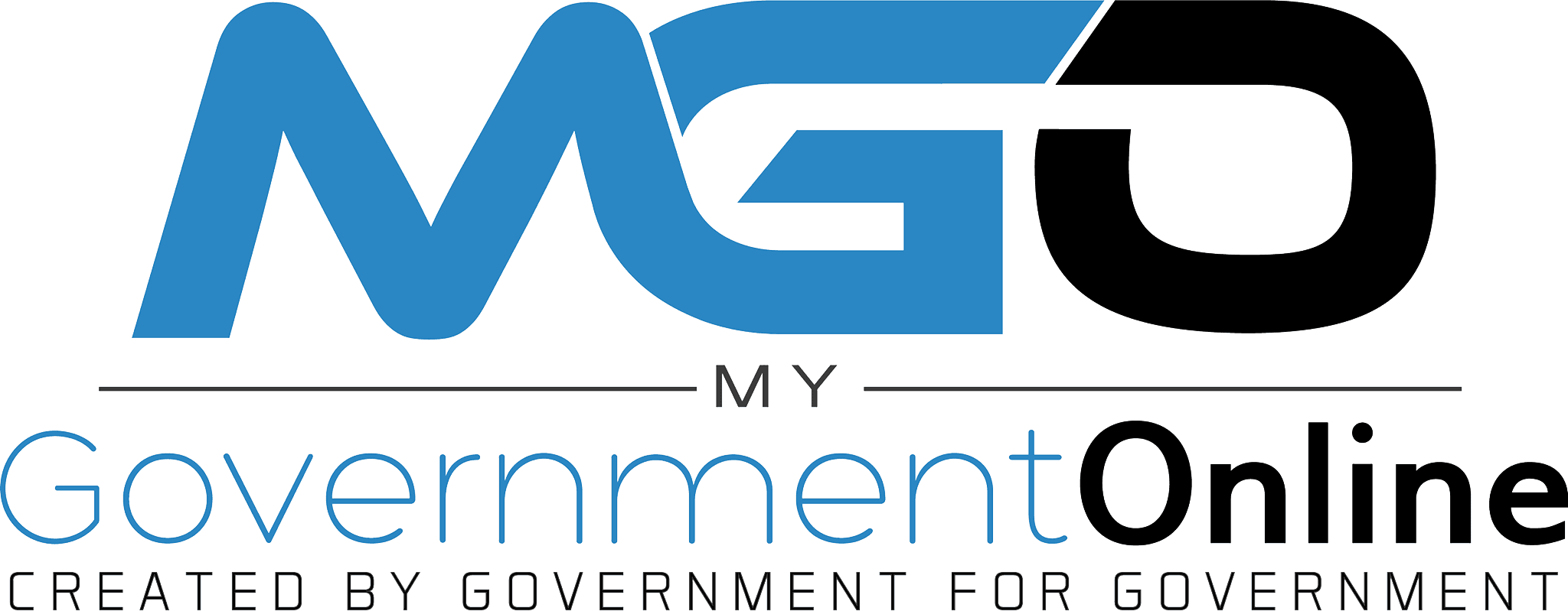My Government Online Logo 2