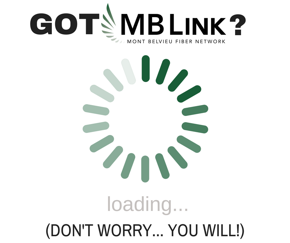 GOT MB LINK_.png