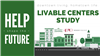 Livable Centers Study - May 9
