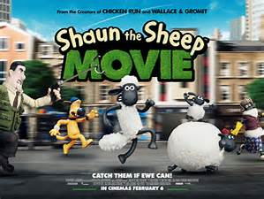 Shaun the Sheep.jpg