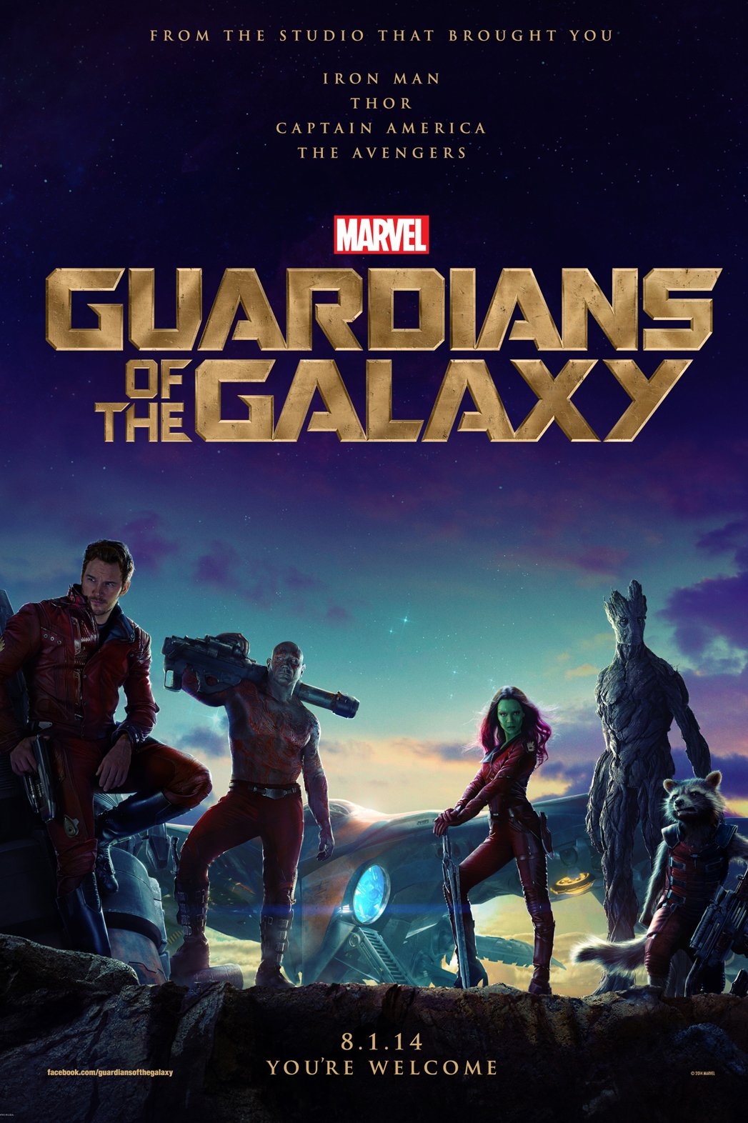 guardians_of_the_galaxy_poster.jpg