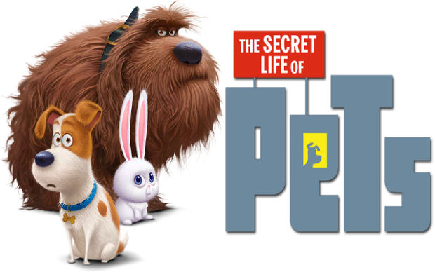 the-secret-life-of-pets-56378a2078351 (1).png